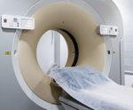 équipement médical CT scanner à Genève en Suisse