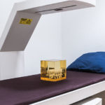 équipement médical pour minéralométrie chez Medimage