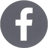 Medimage SA Facebook