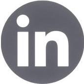 Medimage SA Linkedin
